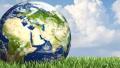 中国-中东欧国家首都市长论坛聚焦绿色城市和营商环境