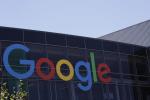 广告遭遇虚假流量怎么办?谷歌公司承诺退款