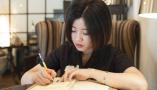 杭州姑娘记录捐献造血干细胞全过程看哭网友