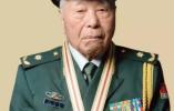 为核武器隐姓埋名20年的院士,培养出40多位将军
