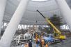 江西丰城发电厂事故25人被立案侦查