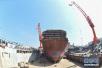中国造世界首艘深海采矿船,瞄准880亿吨稀土?