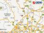 中国地震台网正式测定:四川广元青川县发生5.4级地震