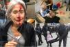 """加泰""""独立公投""""引冲突 警方清场致300多人受伤"""