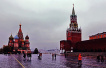 俄罗斯抓获数名涉恐嫌疑人 密谋在人流密集场所发动袭击
