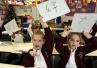 英媒:伦敦富有家庭为普通话狂热
