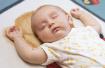 0~12个月的宝宝各个阶段睡眠,吃饭,洗澡,玩耍的规律表,很简单
