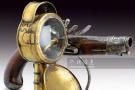 200年前现战术灯鼻祖