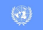 联合国大会选出15个人权理事会新成员