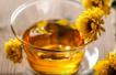 中药茶饮,病愈即止 长期盲目饮用反致病