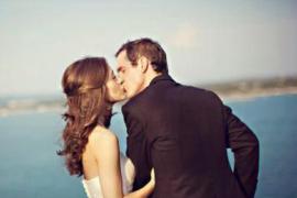 初次約會如何抓住男人心?