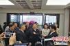 河南省召开白酒业品质提升现场会 仰韶酒业作经验分享