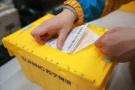 涨价疯涨纸箱成本增加 共享快递盒能否减压