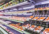 别再买了!超市六类食物上榜营养专家黑名单