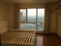 三年后南京超半数新房精装修交付 业内认为需加强监管