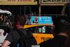 为吸引中国游客 美国纽约八成出租车接入支付宝