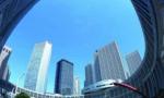 价格开始回落!广州进入二手住宅租赁好时机?