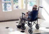 神經內科主任:有沒有老年癡呆,看4個信號就知道
