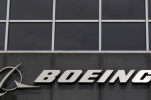 波音投资自动飞行技术提供商:可用于无人机
