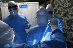 我国重组埃博拉病毒病疫苗获批 具有完全自主知识产权