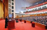 习近平新时代中国特色社会主义思想何以诞生?