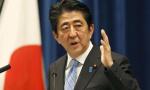 日本大选今日投票 将决定安倍政治前途