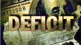 美国2017财年财政赤字创2013财年来新高