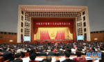 """南非媒体:中国""""打虎拍蝇""""经验值得借鉴"""