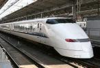 日本新干线采用神钢不合格产品 将用一年时间更换