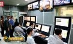 中国再突破美国封锁 又掌握一关键核心技术!