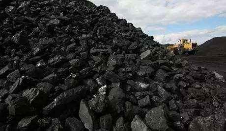 2018年煤电长协谈判启动 囤货煤贩子坐不住开始抛售