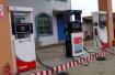 """黑龙江2123家加油站集体""""体检"""" 加油设备全过关"""