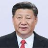 中共中央总书记