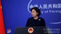 中方回应柬埔寨移交电信诈骗犯罪嫌疑人