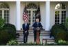 特朗普提名64岁鲍威尔出任下届美联储主席
