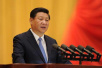 中国国际影响力进入新时代 国际社会期待习近平出席岘港APEC会议