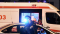 俄罗斯检查站遭自杀式爆炸袭击 致警员1死2伤