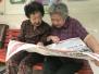 杭州这个党支部党员平均年龄近70岁,依然冲在最前面