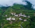 多位老外来这里定居,杭州临安这个小山村到底有什么魅力?