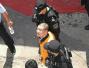 """""""浙江第一悬案""""明开审:涉7次抢劫、4条人命及数百万财物"""