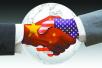 专家解读中美元首会晤成果:引领中美关系进入新时代