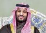 侠客岛:沙特也想改革开放 但难度不是一般的大