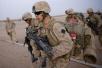 退役老兵纷纷自杀?美国军队到底出了什么问题