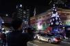 中国人又来了!韩国百货店重启针对中国游客营销