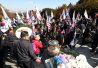 韩国纪念朴正熙诞辰百年:他是五千年最伟大领导人