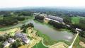 重庆:9年农村产权流转显化土地价值逾470亿元