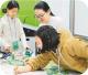"""""""汉语热""""不断升温 学生呈现低龄化"""