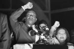 津巴布韦新第一夫人:致力扩大女权 曾被疑是穆加贝眼线