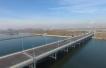 沈阳王家湾跨浑河桥28日通车 明年建成北侧二环互通立交