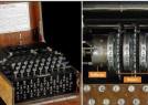 德国密码战的绝密武器